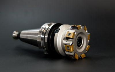 drill-444510_1920