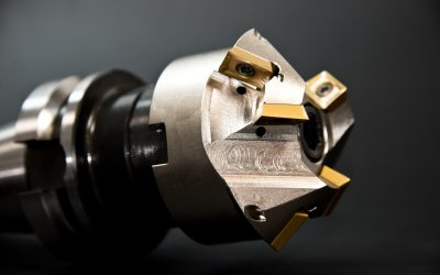 drill-milling-milling-machine-drilling-48799